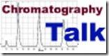 chromatographytalk