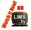 limstv-watchitnow