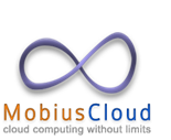 mobiuscloudlogo